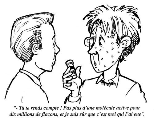 homeopathie01 dans Science