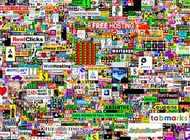 la page la plus chere du web
