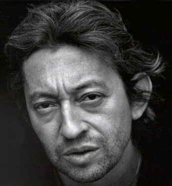 http://www.maltete.com/blog/images/portraits/serge_gainsbourg.jpg
