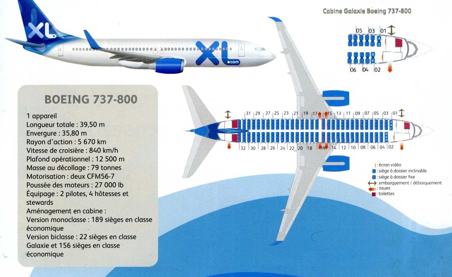 Xl airways driverlayer search engine for Airbus a330 xl airways interieur